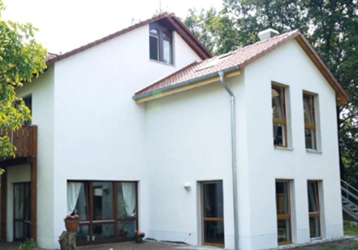 Eigenheim-2